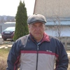 икар, 51, г.Мокшан