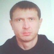 Олег, 45, г.Слоним