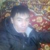 Баха, 31, г.Алматы́