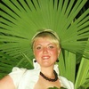 Juliet, 32, г.Белая Церковь