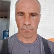 Сергей 41 Белорецк