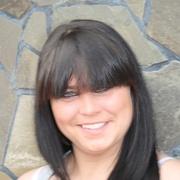Наташа, 29, г.Лыткарино