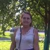 татьяна васильевна пе, 61, г.Новокузнецк