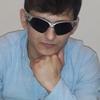 судайс, 21, г.Тюмень
