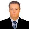 Александр, 38, г.Ужур