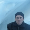 Василий, 45, г.Косов