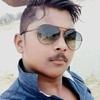 Vikash, 24, г.Газиабад
