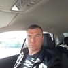 Андрей, 35, г.Курск