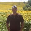 Валерий, 38, г.Харьков