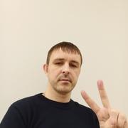 Алексей, 36, г.Ноябрьск (Тюменская обл.)