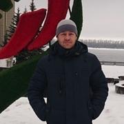 Артем, 42, г.Сарапул