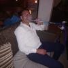 Alex, 38, г.Кёльн