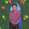 Эдуард, 48, г.Приморско-Ахтарск