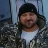 Виктор, 42, г.Томск
