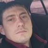 Sergey Korobov, 28, Dmitrov