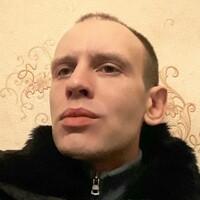 Артур, 35 лет, Весы, Тула
