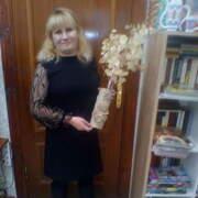 Шаплыко Наталья Алекс 42 Любань