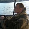 Владимир, 40, г.Магадан