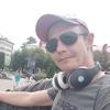Денис, 36, г.Руза