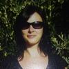 Евгения, 28, г.Батайск