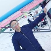 Дмитрий, 45, г.Копейск