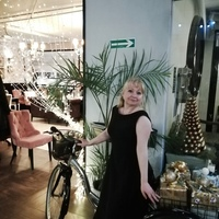 Надежда, 47 лет, Дева, Архангельск