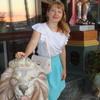 Светлана, 44, г.Подольск