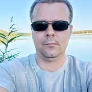 Саша Иванченко, 41, г.Горловка