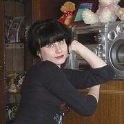 наталья 36 лет (Дева) на сайте знакомств Гуся Хрустального