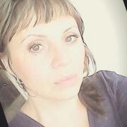 Наташа, 39, г.Кавалерово