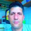 Иван, 48, г.Хасково