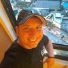 sergey, 33, г.Тель-Авив-Яффа