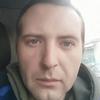 Николай, 33, г.Витебск
