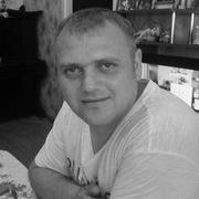 Игорь, 24, г.Костомукша