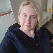 Алиночка, 24, г.Бугульма