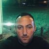 Aliko, 35, г.Киев