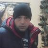 дэн, 44, г.Таллин