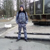 Сергій, 30, г.Малин