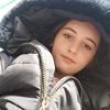Юлія, 17, г.Перемышляны