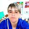 Anna Bulgakova, 43, Uzhur