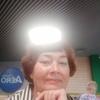 Маргарита, 59, г.Сочи