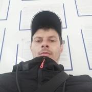 Иван 29 Троицк