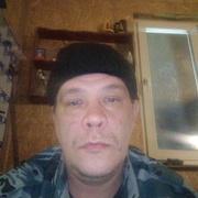 Александр 41 Северо-Енисейский
