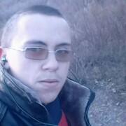 Евгений Владимирович 20 Хабаровск