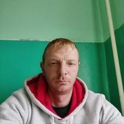 Андрей 32 Ельск