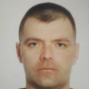 Валерий, 33, г.Ногинск