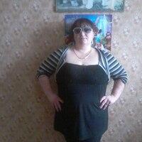 Светлана, 42 года, Телец, Гродно