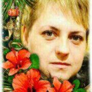 Светлана, 46, г.Пангоды