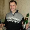 гена егоров, 39, г.Лесосибирск