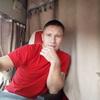 Юрий, 36, г.Коркино